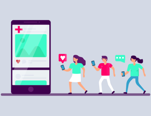 Social media marketing e farmacia – perché farlo?