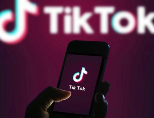 10 idee creative per realizzare i tuoi video su TikTok (e dare un boost ai tuoi follower)