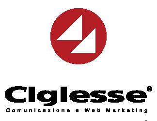 Cigiesse Comunicazione Logo